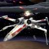 Star Wars Battlefront II dátum