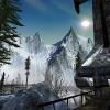 Leállították a Stargate-SG1 fejlesztését