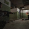 Conflict: Global Terror új néven