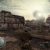 Sniper Elite videó