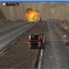 Auto Assault képek