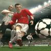 FIFA Football 2006 sztárok