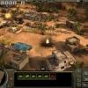 Panzers Phase Two screenshot verseny