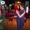 Kész a The Sims 2: Nightlife