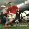 FIFA 2006 4v4 Focikupa döntő