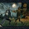 The Chronicles of Spellborn videó