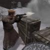 Újabb Call of Duty 2 videó
