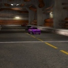 Új TrackMania demo