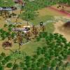 Civilization IV weblap