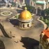 Új Age of Empire III demo
