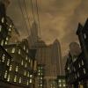 City of Villains képek