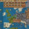 World at War hamarosan Európában is