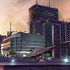 TrackMania Sunrise eXtreme demo
