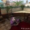 Dreamfall képek