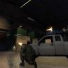 Battlefield 2 kieg nem csak a boltokból