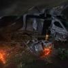 Újabb Starship Troopers demo