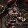 Frissített Quake 4 demo