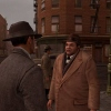 Godfather videó
