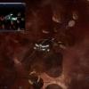 X3: Reunion patch