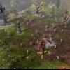Battle For Middle Earth II videó