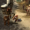 Jön a Guild Wars: Factions