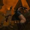 SpeedTree az Age of Conan-ban