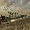 Battlefield 2 booster packek