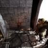 Dungeons & Dragons Online videók