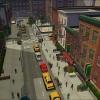 Arany lett a Tycoon City: New York