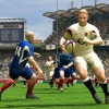 Rugby 06 képek