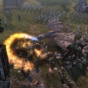 Battle for Middle-earth II demo