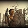 Half-Life 2: Aftermath névváltozás