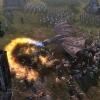 Elkészült a Battle For Middle Earth II
