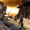 Guild Wars: Factions videó