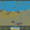 Előrendelhető a Strategic Command 2