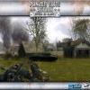 Panzer Elite Action demo