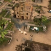 Field Ops: RTS + FPS egyben