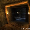 Kész a Dreamfall: The Longest Journey