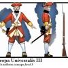 Europa Universalis III infók