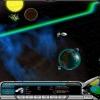 Galactic Civilizations II demo