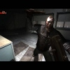 Condemned: Criminal Origins demo