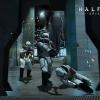 Half-Life 2: Episode One videó, képek