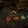 Dungeon Lords Collector's Edition demo