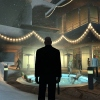 Hitman: Blood Money májusban