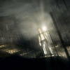 Alone in the Dark: Near Death Investigation