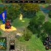 Heroes of Might and Magic V demo