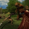 Lord of the Ring Online több millió játékossal?