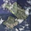 Műhold kép az Armed Assault új szigetéről?