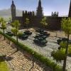 Újdonságok a War Front weboldalon