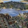 Új City Life képek